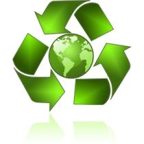 recycleimage