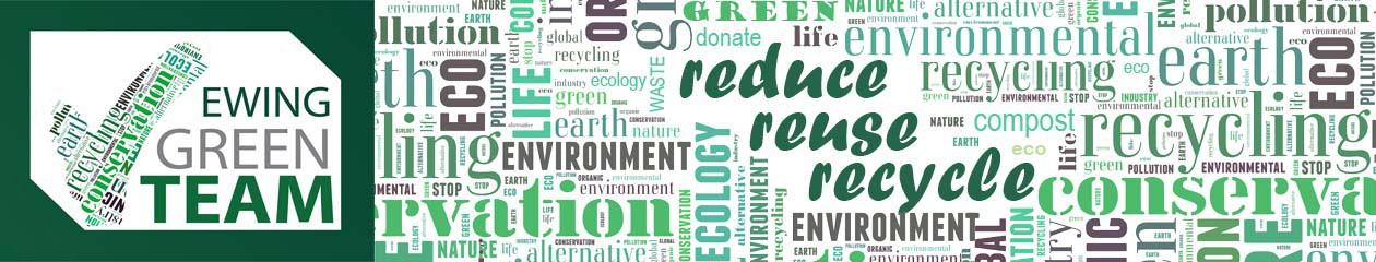 Recycling Info Depot